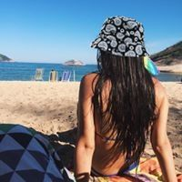 Ines Fagundes