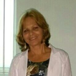 Miria Vieira