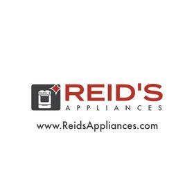 Reid's Appliances