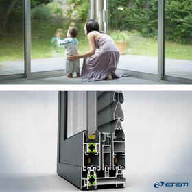 ETEM Systems Romania