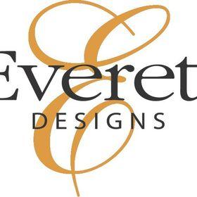 Everett Designs