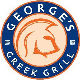 George's Greek