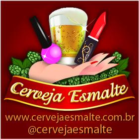 Cerveja Esmalte