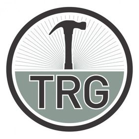 TRG Home Concepts