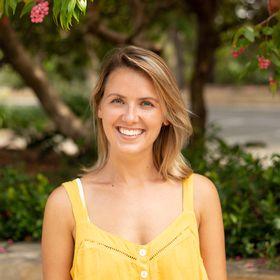 Lauren Taylor - Sweet Smiling Soul