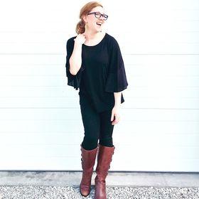 Abby @ For The Joy | Life Coach + Positive Mindset + Self Growth
