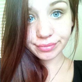 Rebecca Forland