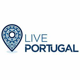 Live Portugal