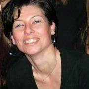 Katerina Kyratli