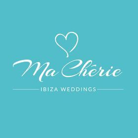 MaChérie WeddingsIbiza