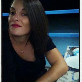 Maria Despoina Liassa