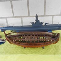 Naval Rivera
