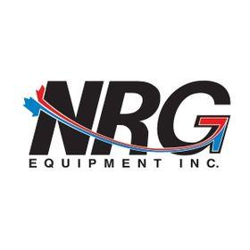 NRG Equipment Inc.