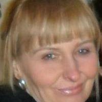 Katarzyna Paciorek