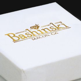Bashinski Fine Gems & Jewelry