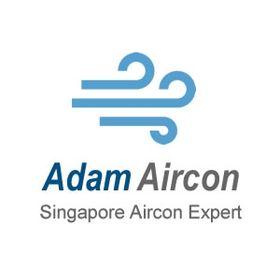 Adam Aircon