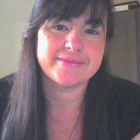 Corinne Pontallier