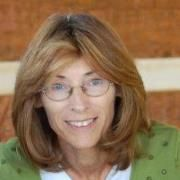 June Payne