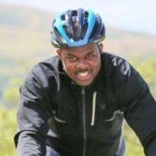 ProdifyCycling .com