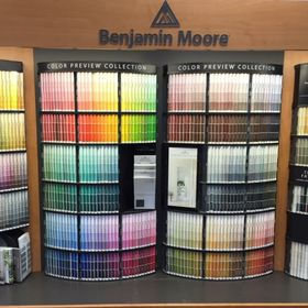 Bayside Paint Place