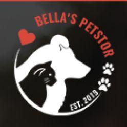 Bella's PetStor