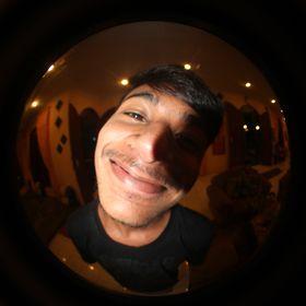 Ali Zaenal