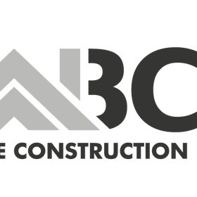 Baillie Construction