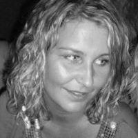 Alicja Maciejko