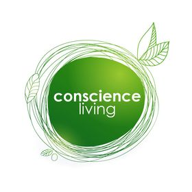 Conscience Living