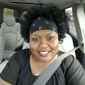 Miranda Rutledge
