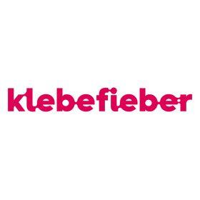 Klebefieber.de (klebefieber) auf Pinterest