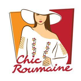 Chic Roumaine