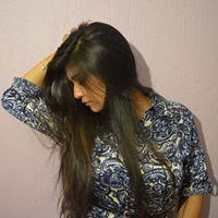 Anisha Bansda