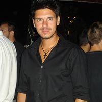 Ilias Dimitroulis