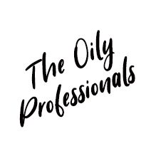The Oily Professionals