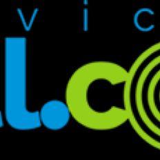 Servicios Callcom