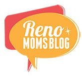 Reno Moms Blog