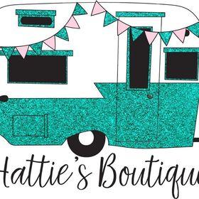 Hattie's Boutique