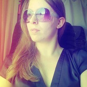 Mónika Roskó