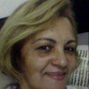 Noemia Oliveira da Silva
