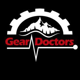 Gear Doctors