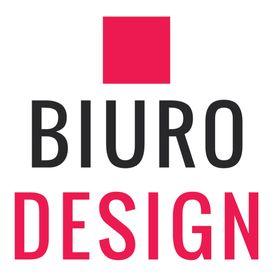 Biuro Design