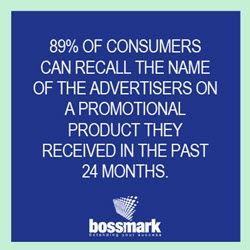 BossMark Inc.