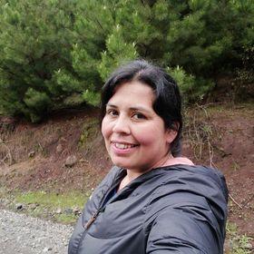 Karla Rivera Garcia