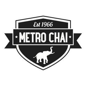 Metro Chai