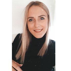 Mandy Zoontjes