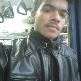 Satya p Vishwakarma