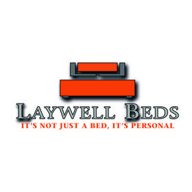 Laywell Beds