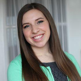 Madison Thorpe