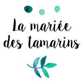 Amélie TAMARIN
